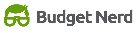 budget-nerd-main-logo-on-white-01